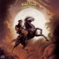 Willie Nelson - Horse Called Music
