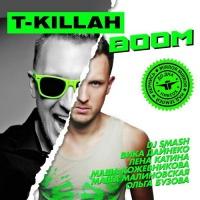 T-Killah - За Я