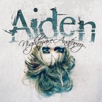 Aiden - Die Romantic