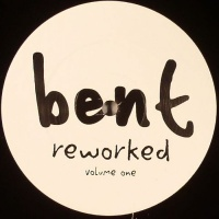 Bent - As You Fall