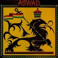 Aswad - Aswad