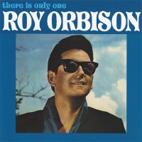 - There Is Only One Roy Orbison