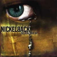 Nickelback - How You Remind Me