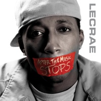Lecrae - It's Your World