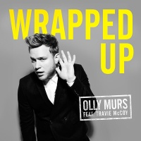Olly Murs - Wrapped Up
