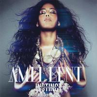 Amel Bent - Instinct