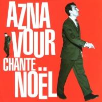 Charles Aznavour - Chante Noel