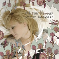 Allison Moorer - Fairweather