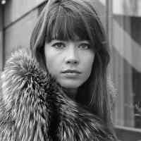 Francoise Hardy - Si Mi Caballero