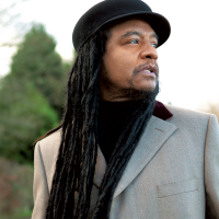 Maxi Priest - Searching