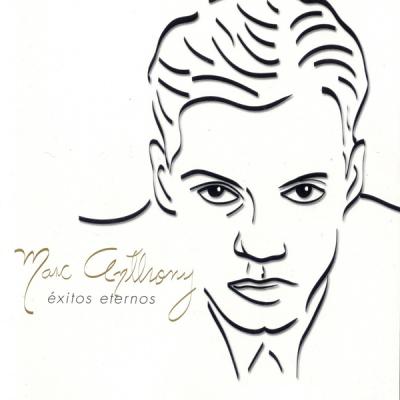 Marc Anthony - Exitos Eternos