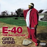 E-40 - Lifestyles
