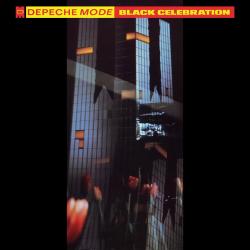 Depeche Mode - World Full Of Nothing