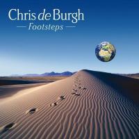 Chris De Burgh - We Can Work It Out