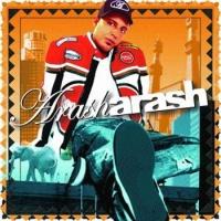 Arash - Bombay Dreams