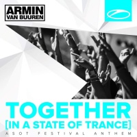 Armin Van Buuren - Together (In A State Of Trance)