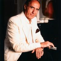 Enrico Mancini - The Pink Panter Theme