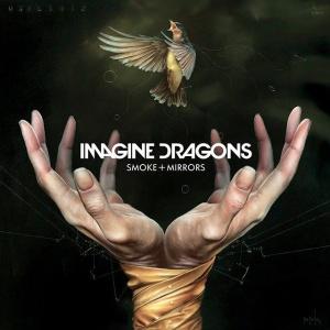 Imagine Dragons - Gold
