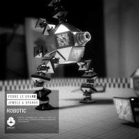 Fedde Le Grand - Robotic (Radio Mix)