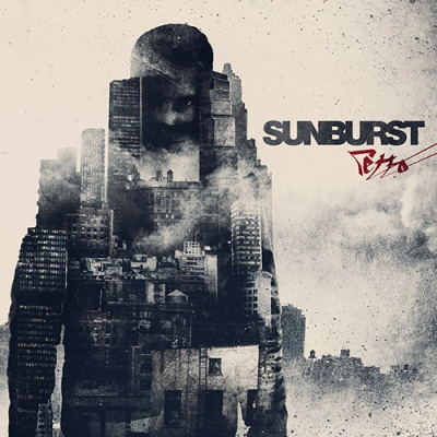 Sunburst - Гетто (EP)