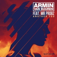 Armin Van Buuren - Another You