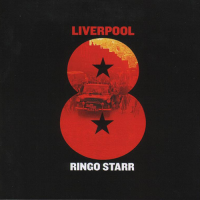 Ringo Starr - If It's Love That You Want