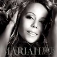 Mariah Carey feat. Boyz II Men - One Sweet Day