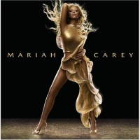 - The Emancipation Of Mimi