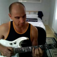 Guitar Duelle - Stairway to Heaven