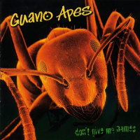Guano Apes - No Speech