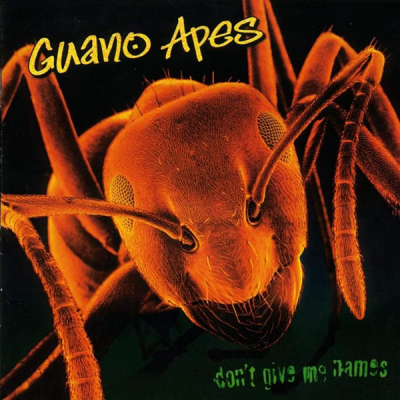 Guano Apes - Big In Japan
