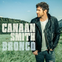 Canaan Smith - Mad Love
