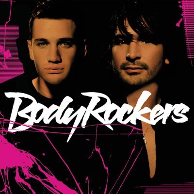 BodyRockers - BodyRockers