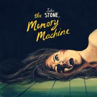 - The Memory Machine