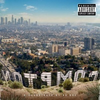 - Compton