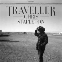 - Traveller