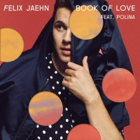 Book Of Love (Extended Mix)