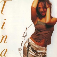 Tina - Que Faire Sans Toi