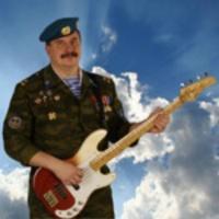Юрий Слатов - Афганистан Не В Моде