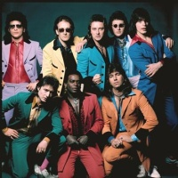 Showaddywaddy - Say Mama