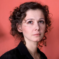 Полина Агуреева - Моя Гитара (Ликвидация 2008 ost).