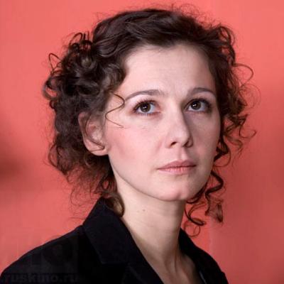 Полина Агуреева - Белая Ночь (Ликвидация 2008 ost)