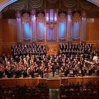 Хор И Оркестр Всесоюзного Радио - Песня о Щорсе