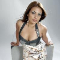 Aneela - Chikni