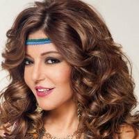 Samira Said - Aal Eah