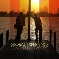 Global Experience - Madras