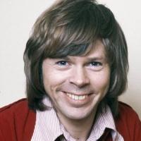 Bjorn Ulvaeus - Hey, Musikant