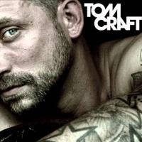 Tomcraft