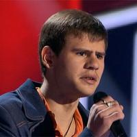 Илья Пичко