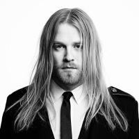 Eyþór Ingi Gunnlaugsson - Eg A Lif (Исландия 2013, Финал)